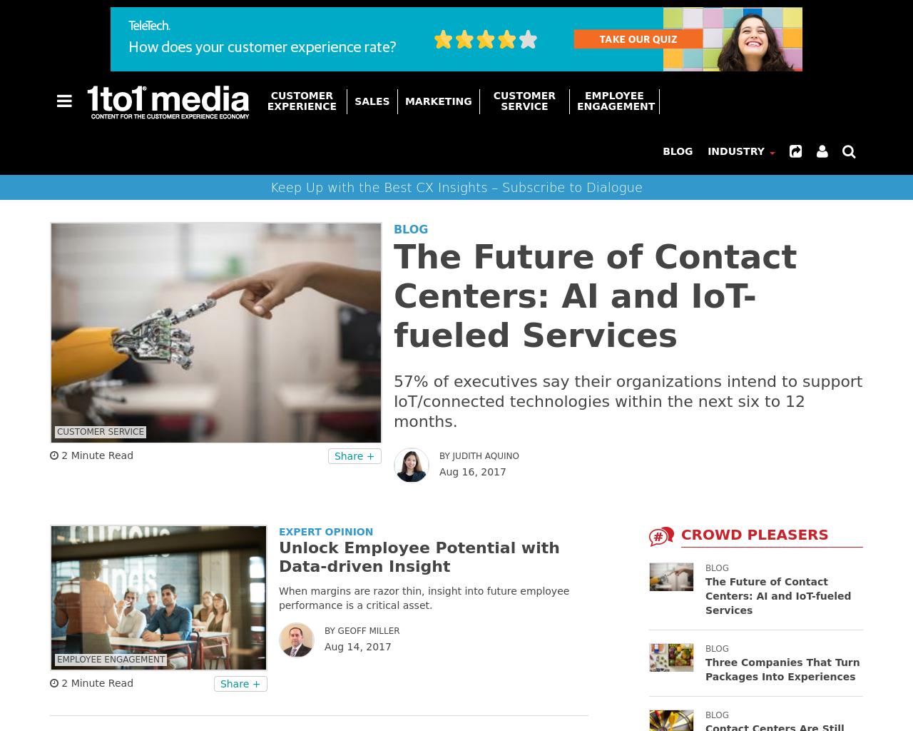 1to1-Media-Advertising-Reviews-Pricing