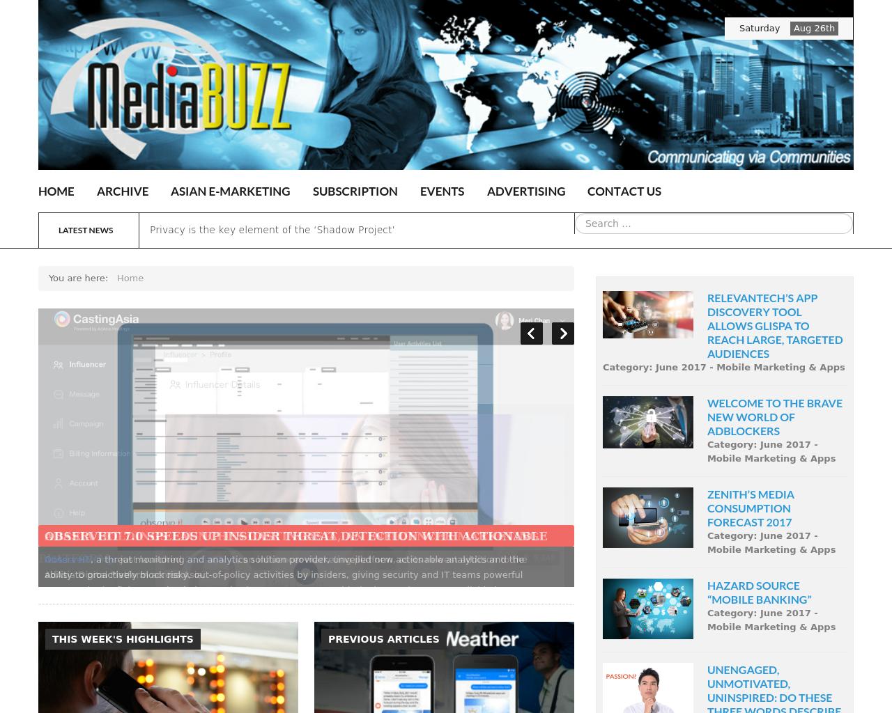 MediaBUZZ-Advertising-Reviews-Pricing