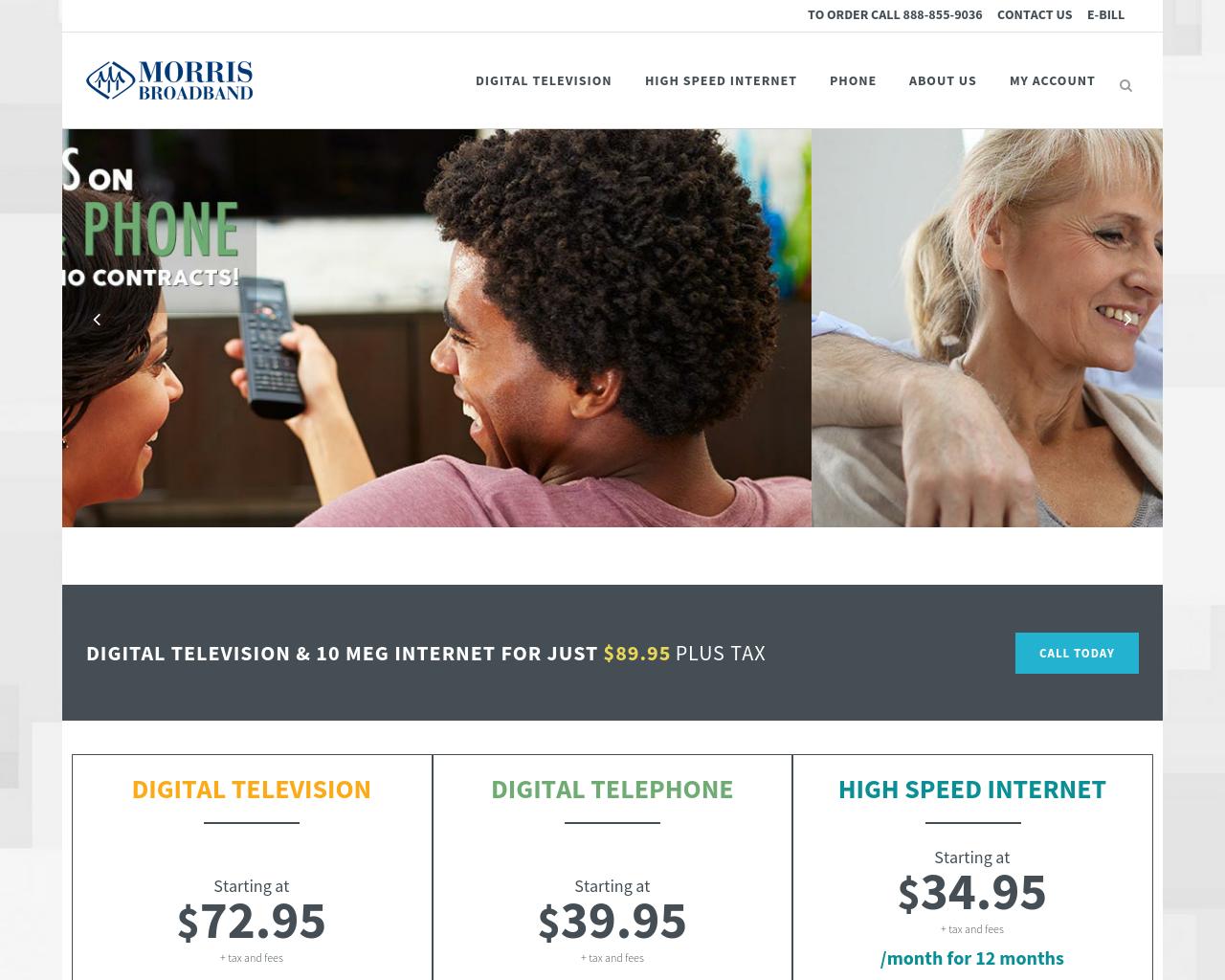 MORRIS-BROADBAND-Advertising-Reviews-Pricing