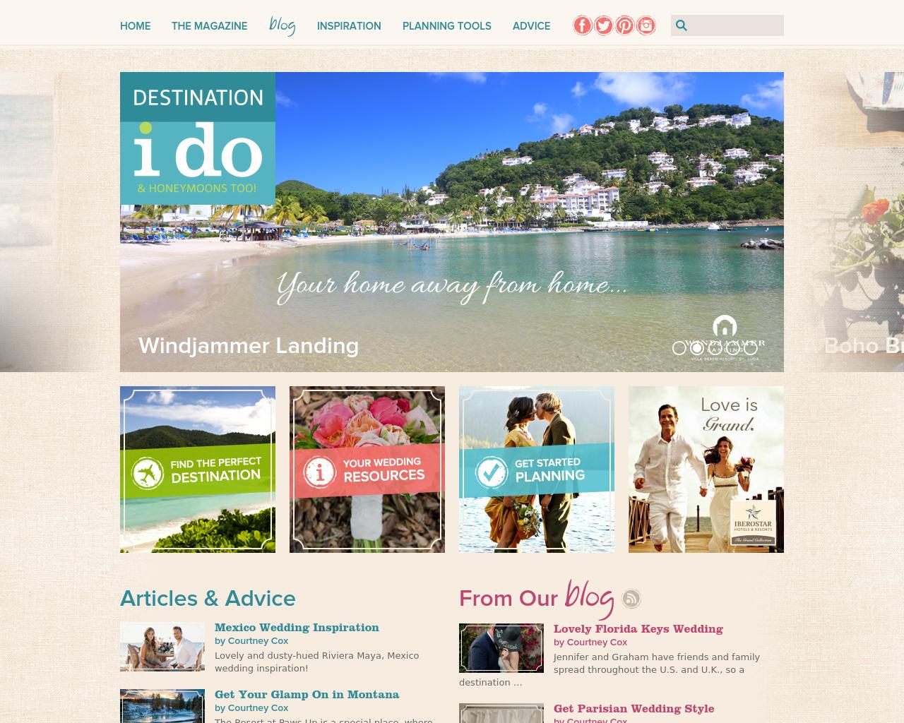 Destination-I-Do-Advertising-Reviews-Pricing