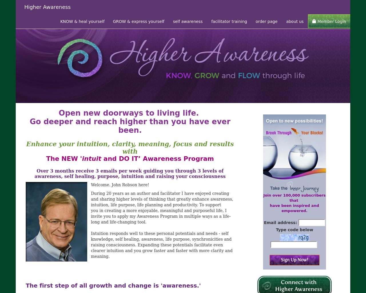 Higher-Awareness,-Inc.-Advertising-Reviews-Pricing