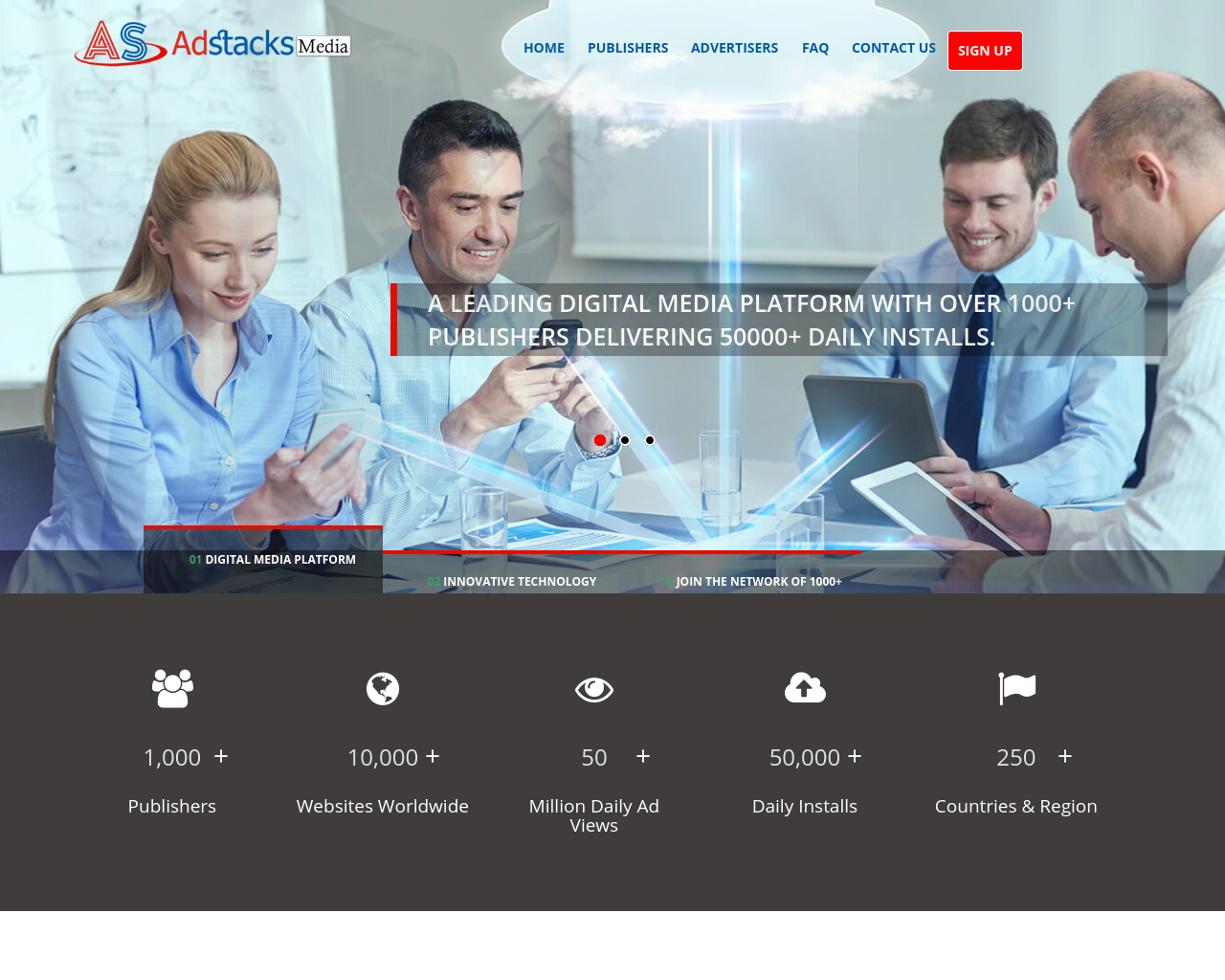 Adstacks-Media-Advertising-Reviews-Pricing
