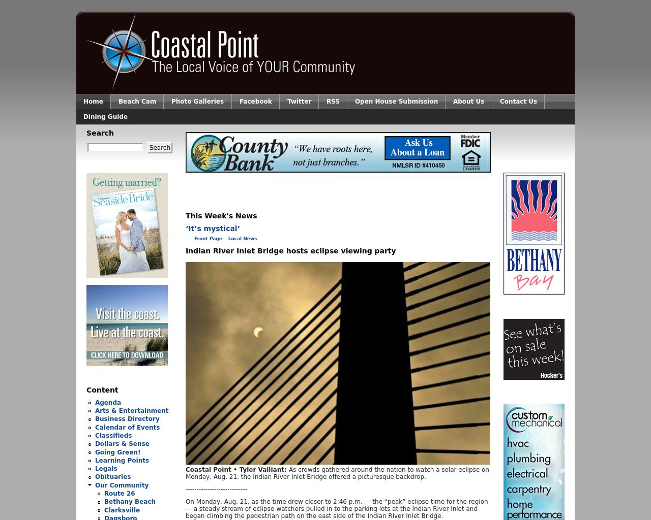 Coastal-Point-Advertising-Reviews-Pricing