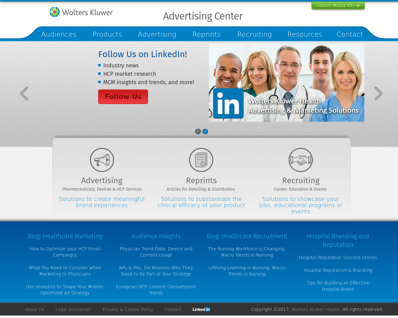 Wolters-Kluwer-Health-Advertising-Reviews-Pricing