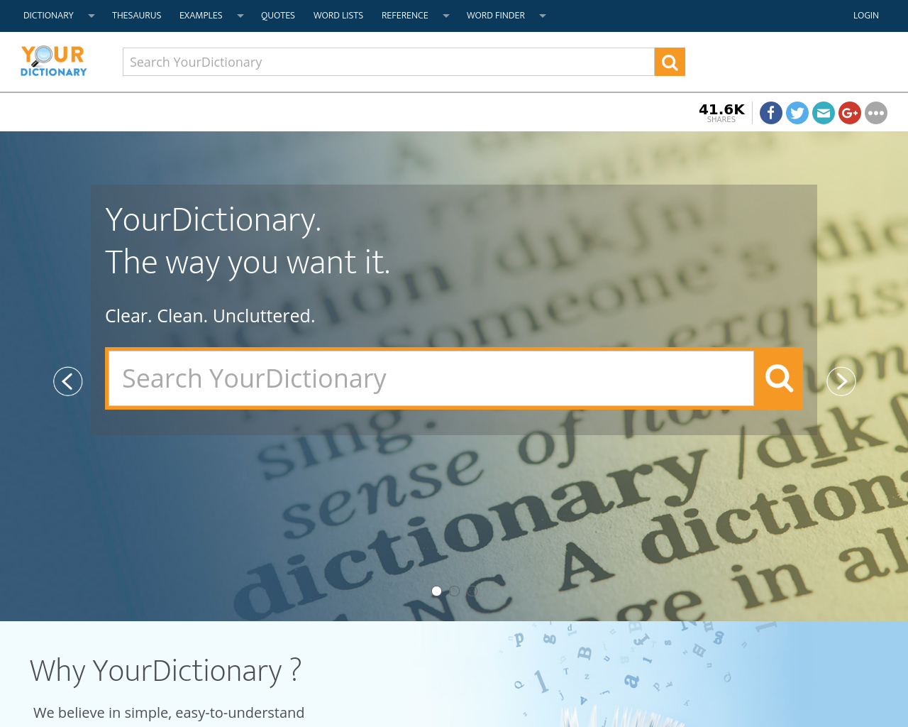 Your-Dictionary-Advertising-Reviews-Pricing