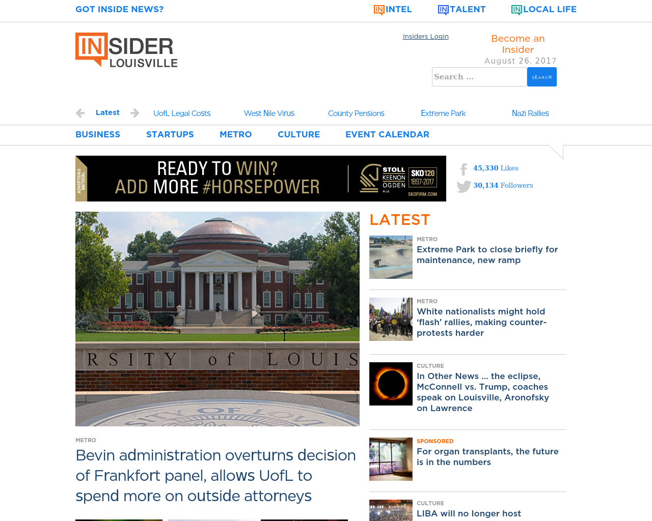 Insider-Louisville-Advertising-Reviews-Pricing
