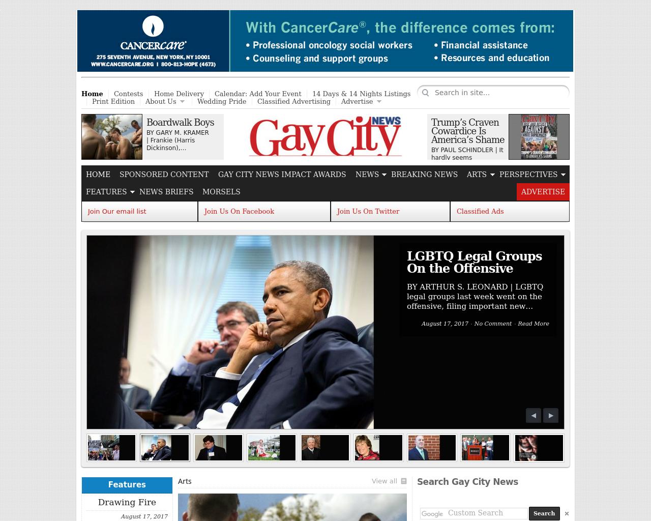 Gay-City-News-Advertising-Reviews-Pricing