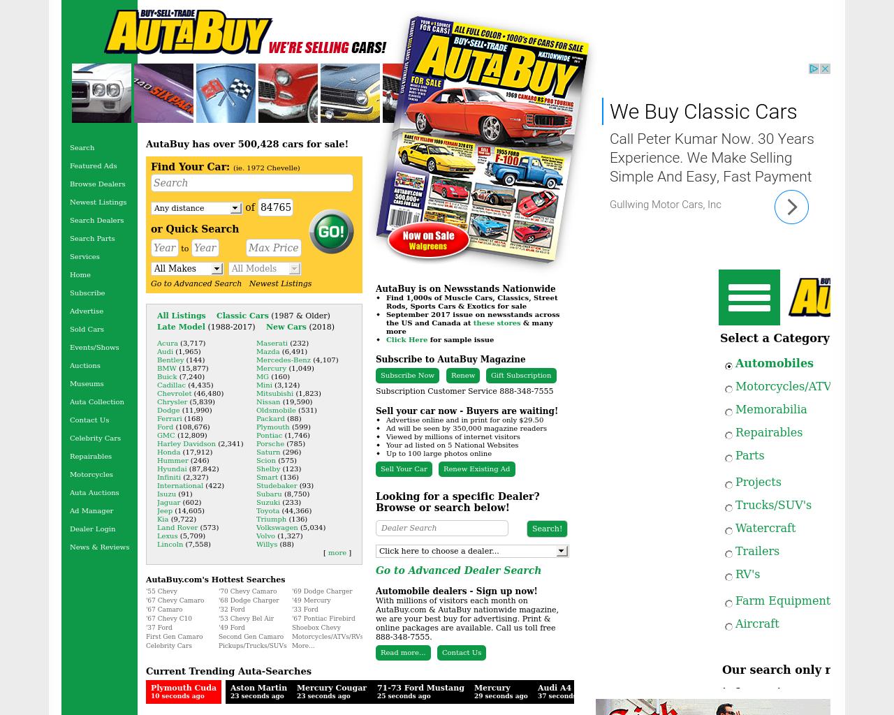 Autabuy-Advertising-Reviews-Pricing