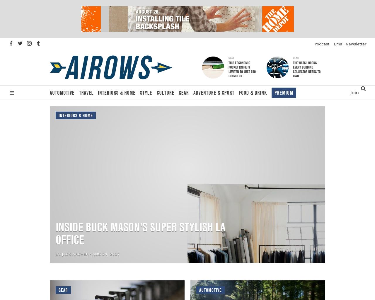 Airows-Advertising-Reviews-Pricing