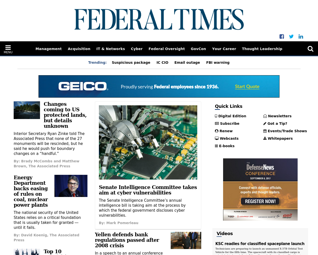 Federal-Times-Advertising-Reviews-Pricing