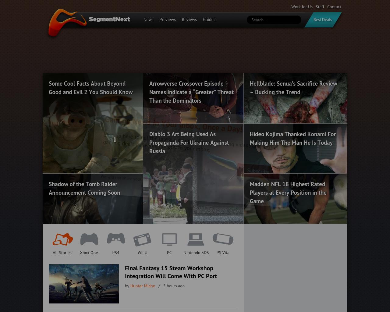 SegmentNext-Advertising-Reviews-Pricing