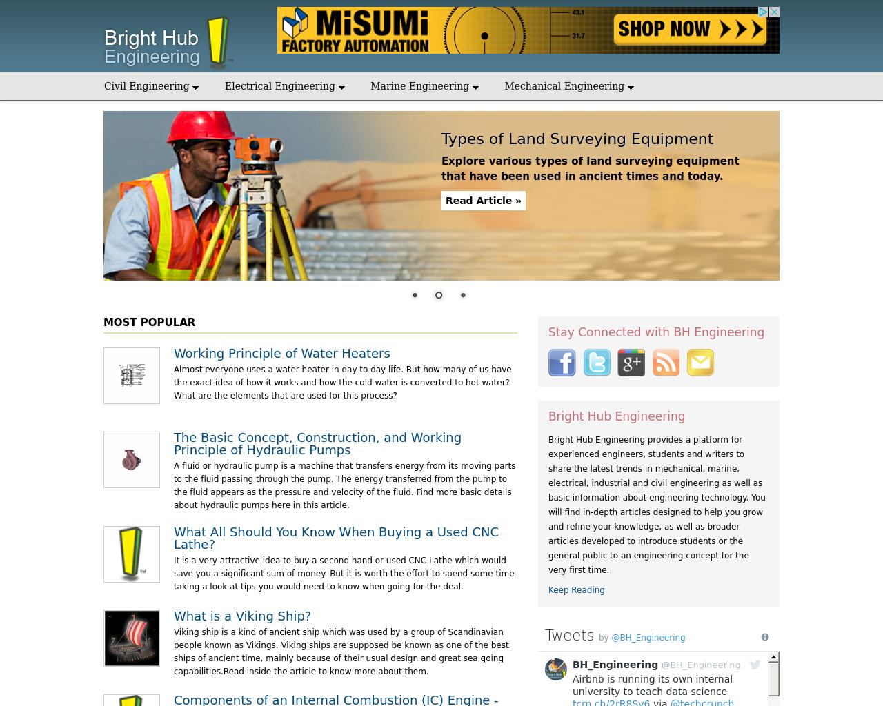 Bright-Hub-Engineering-Advertising-Reviews-Pricing