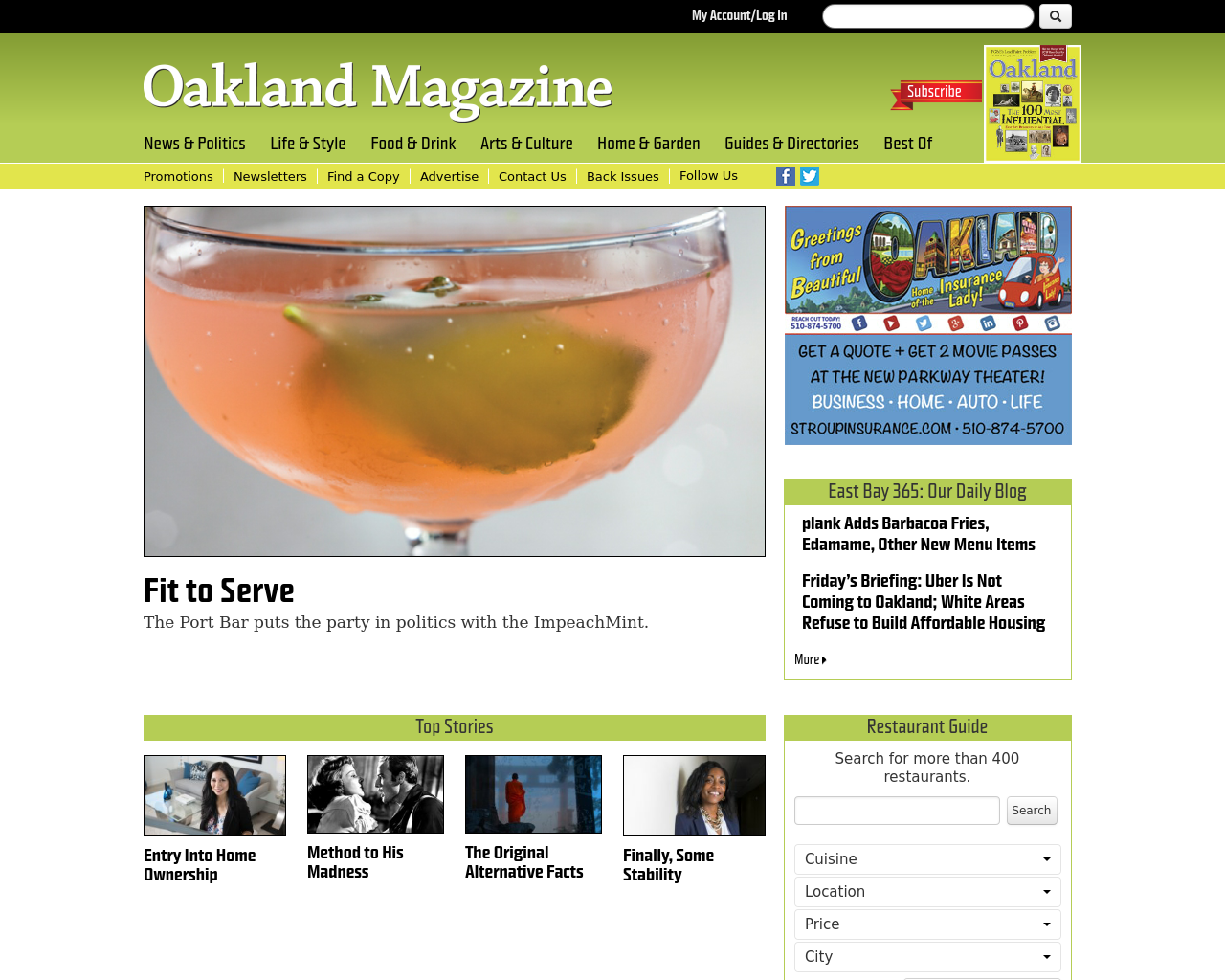Oakland-Magazine-Advertising-Reviews-Pricing