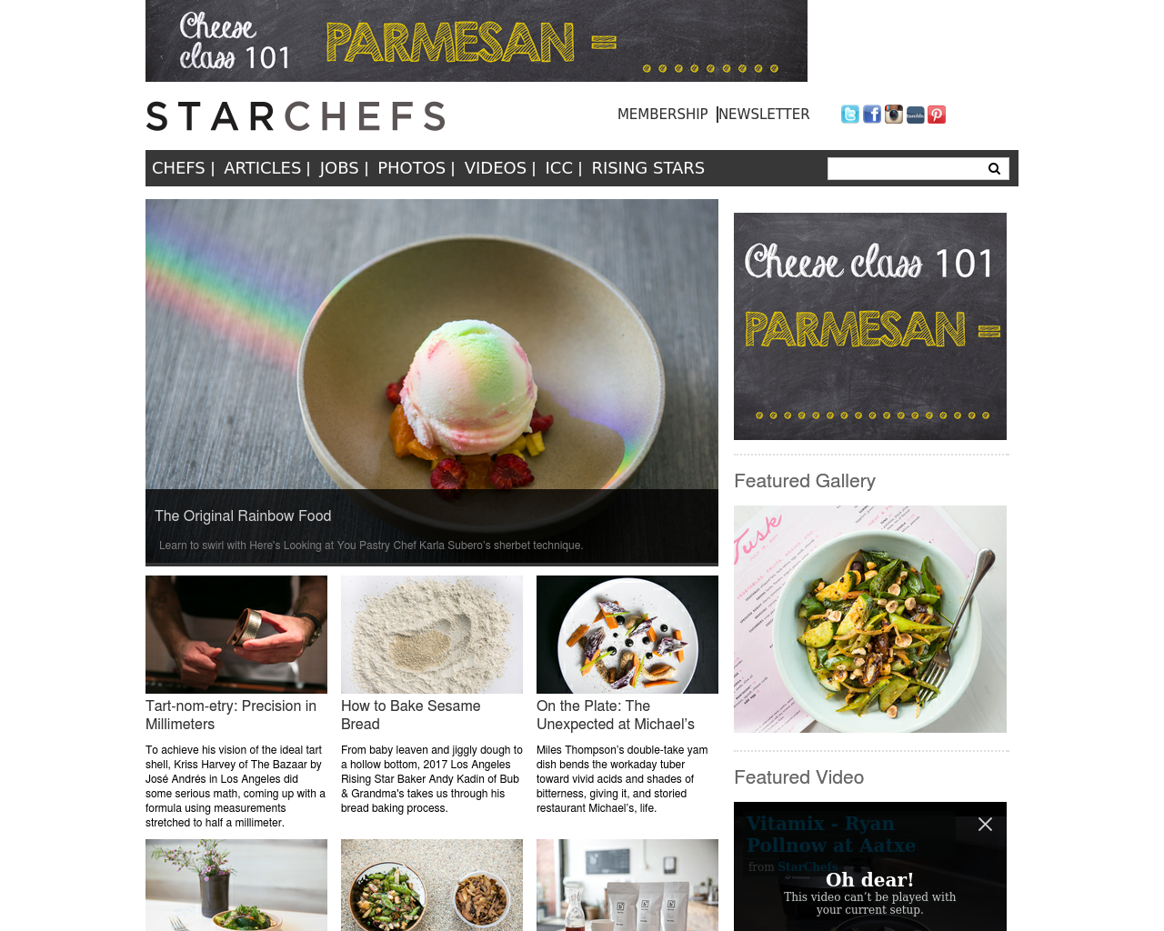 Starchefs.com-Advertising-Reviews-Pricing