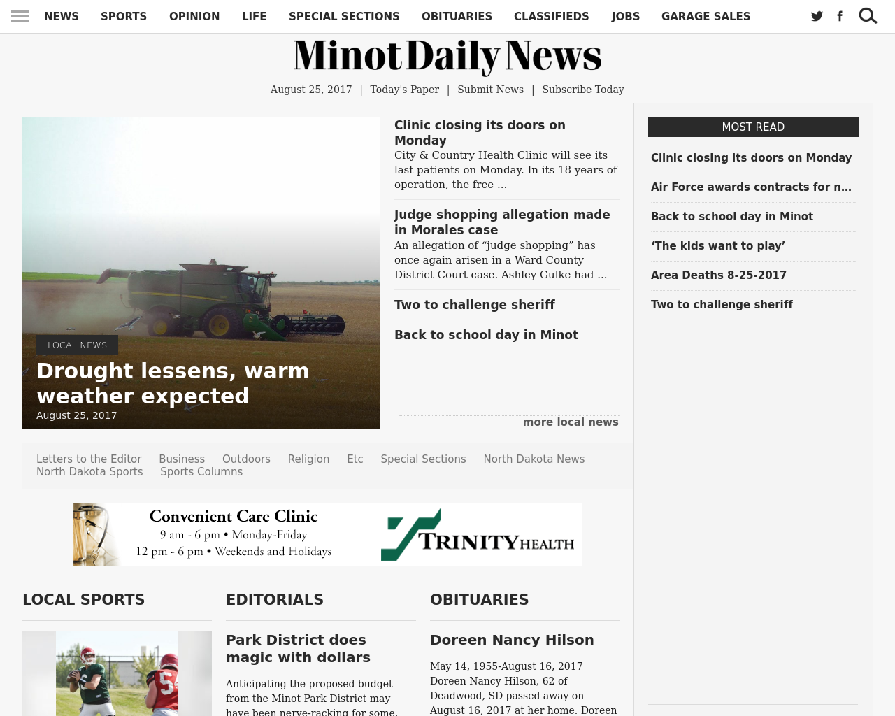 Minot-Daily-News-Advertising-Reviews-Pricing