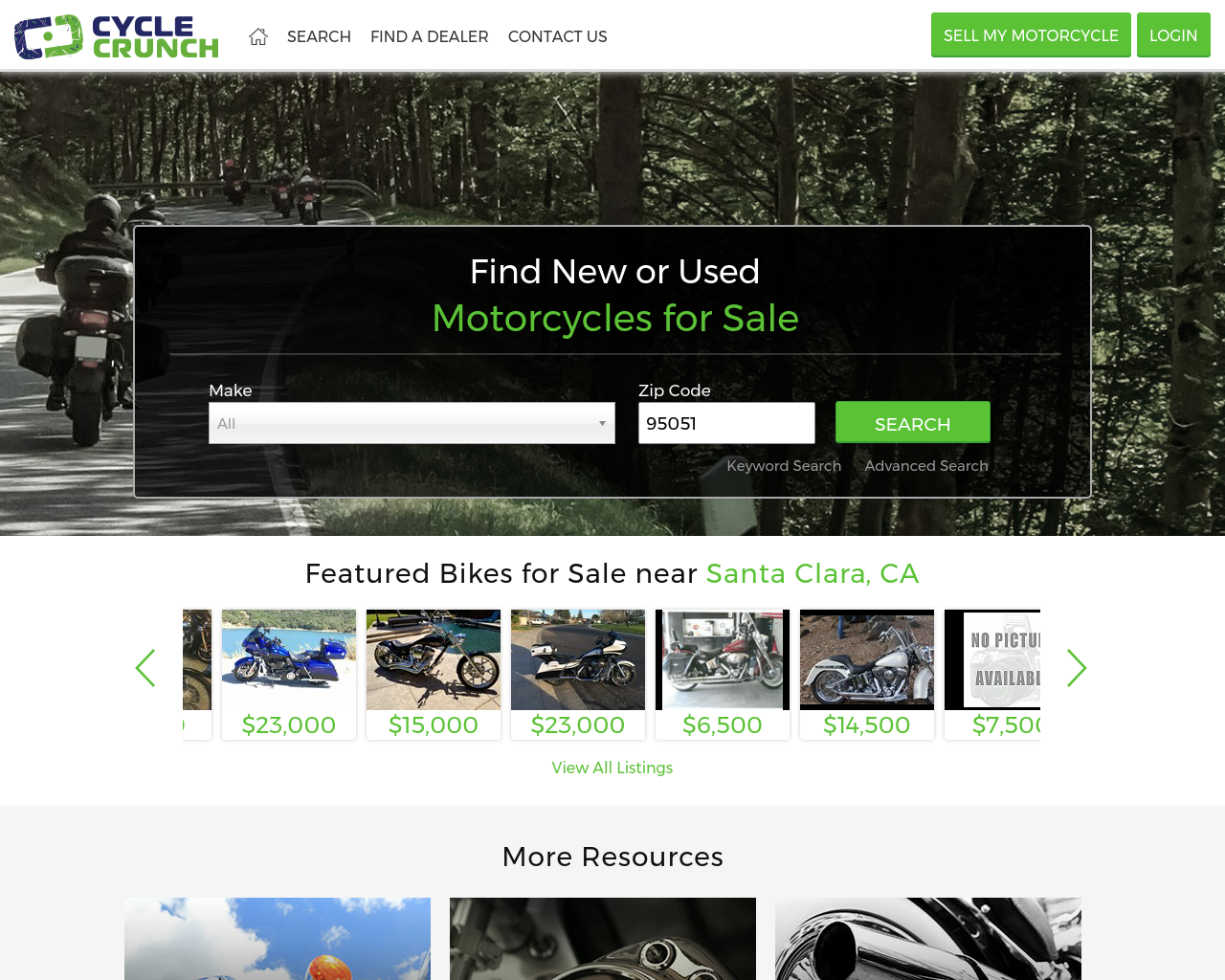 Cycle-Crunch-Advertising-Reviews-Pricing