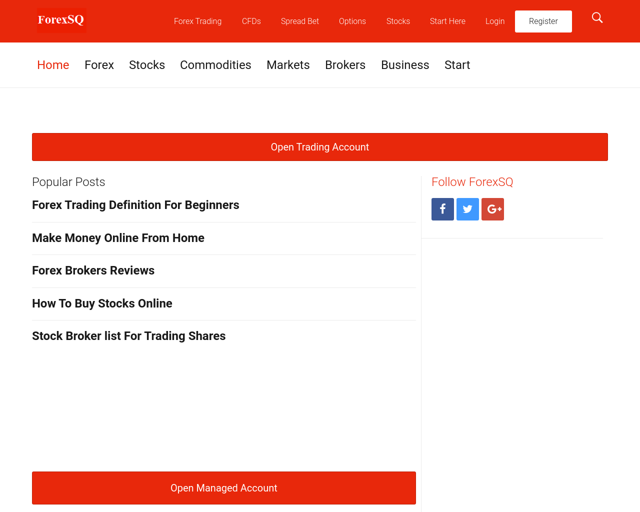 ForexSQ.com-Advertising-Reviews-Pricing