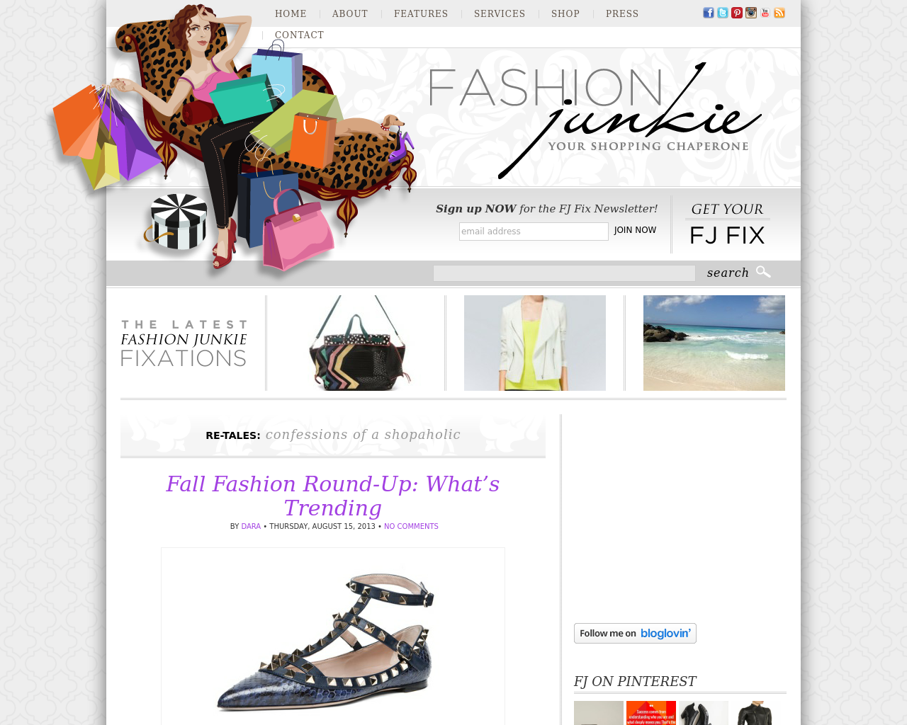 Fashion-Junkie-Advertising-Reviews-Pricing