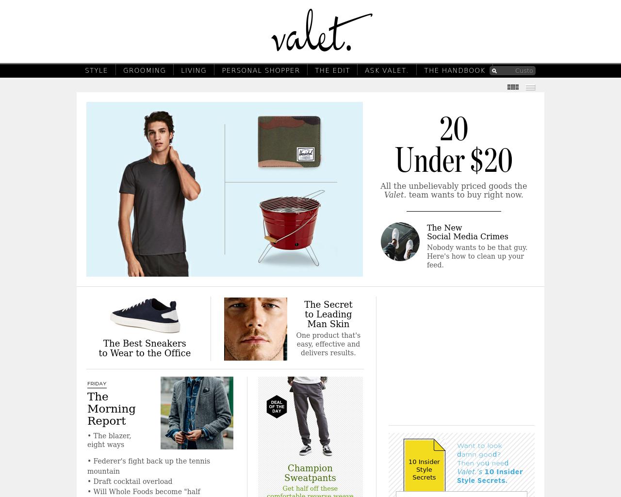 Valet-Mag-Advertising-Reviews-Pricing