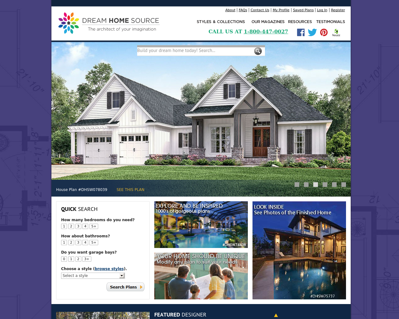 Dream-House-Source-Advertising-Reviews-Pricing