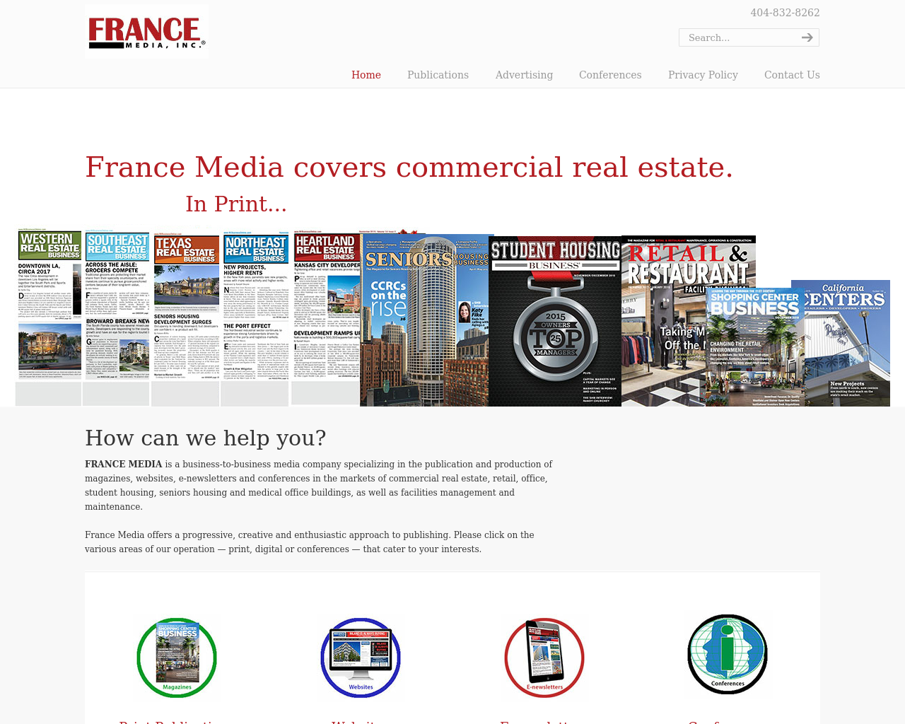 France-Media-Inc.-Advertising-Reviews-Pricing