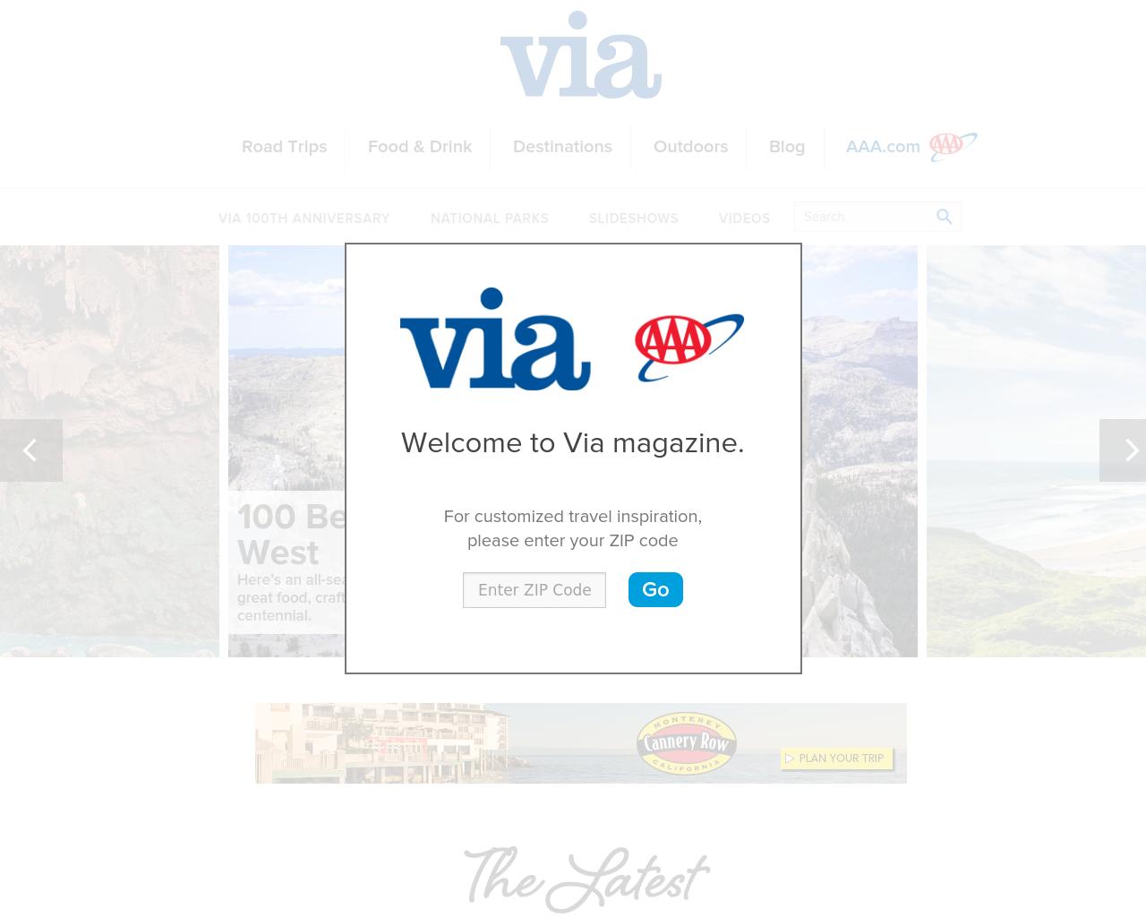 VIA-Magazine-Advertising-Reviews-Pricing