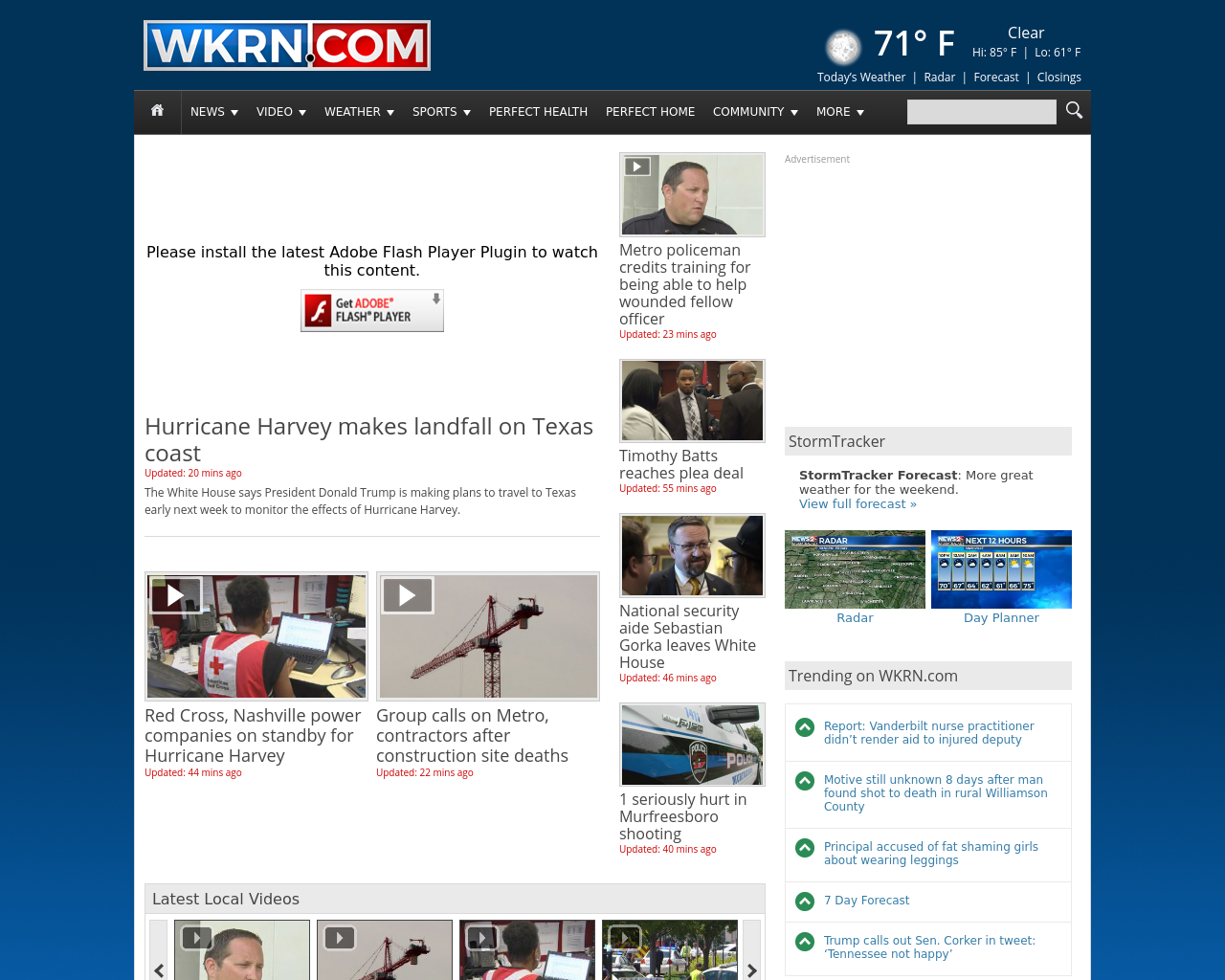 WKRN-News-2-Advertising-Reviews-Pricing