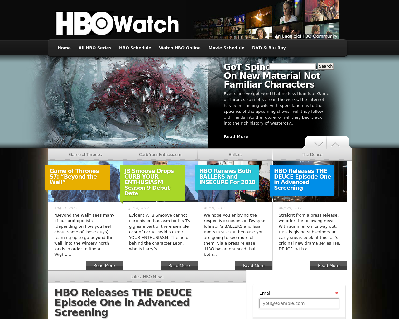HBO-Watch-Advertising-Reviews-Pricing