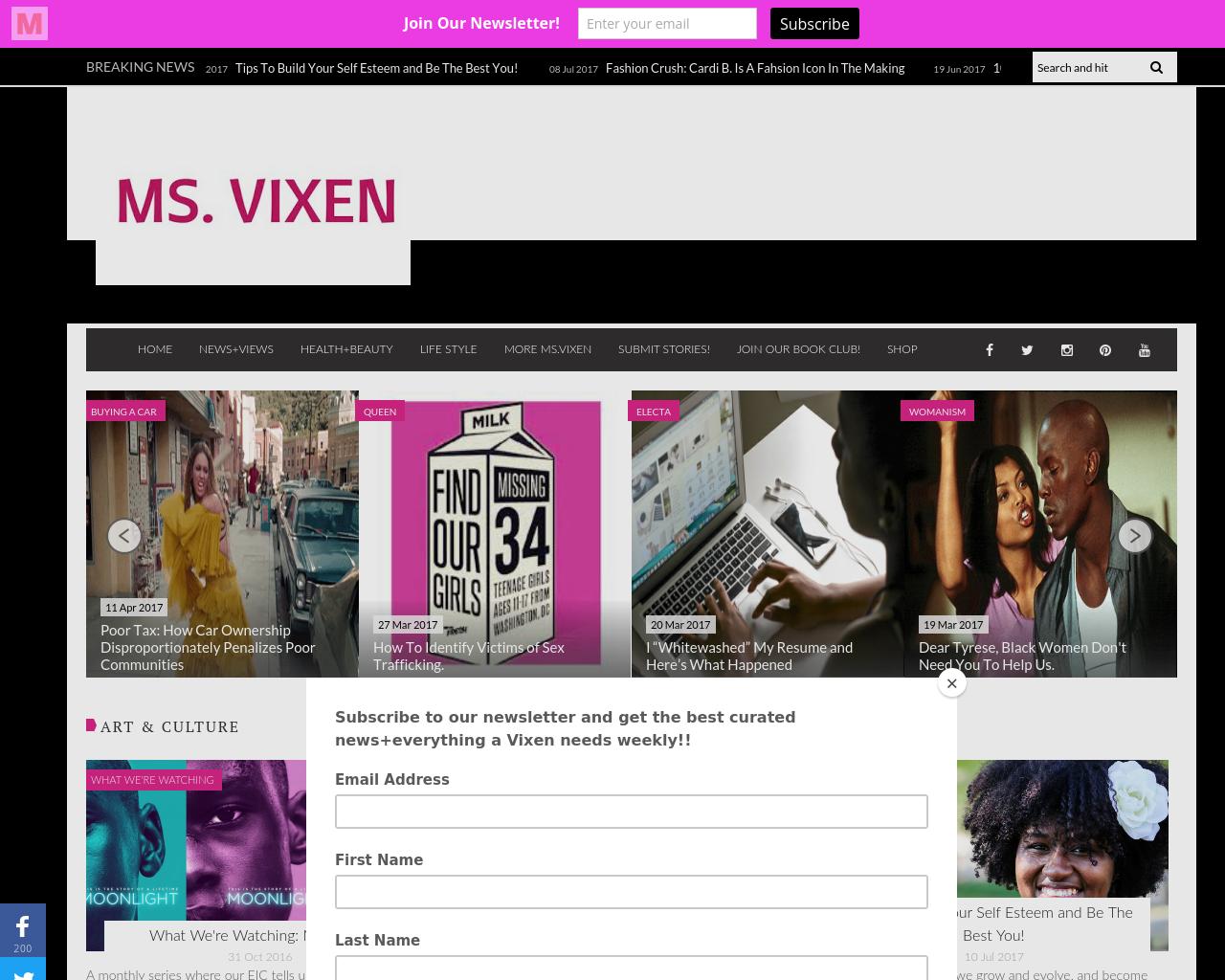 Ms.-Vixen-Advertising-Reviews-Pricing