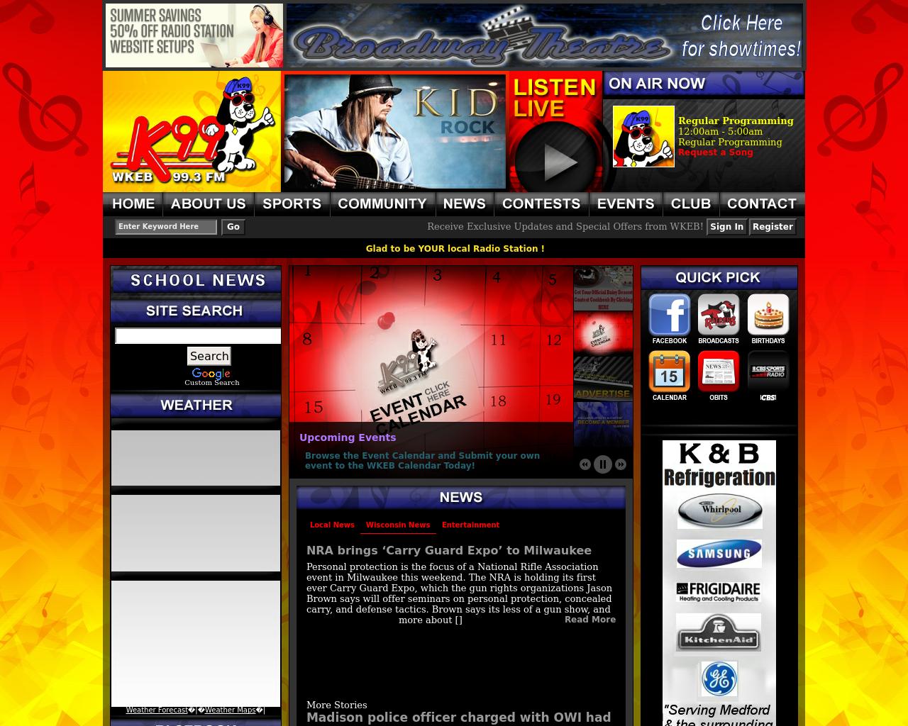 K99-WKEB-Advertising-Reviews-Pricing