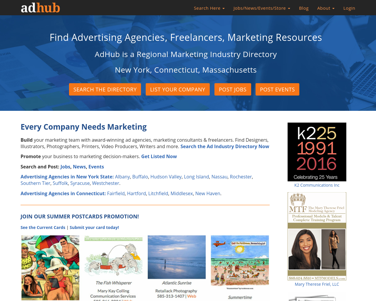AdHub-Advertising-Reviews-Pricing