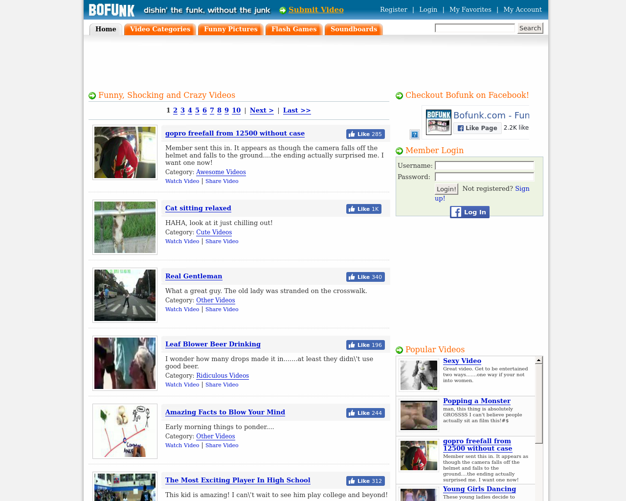 Bofunk-Advertising-Reviews-Pricing
