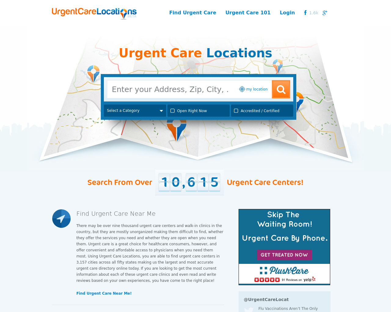 Urgent-Care-Locations-Advertising-Reviews-Pricing