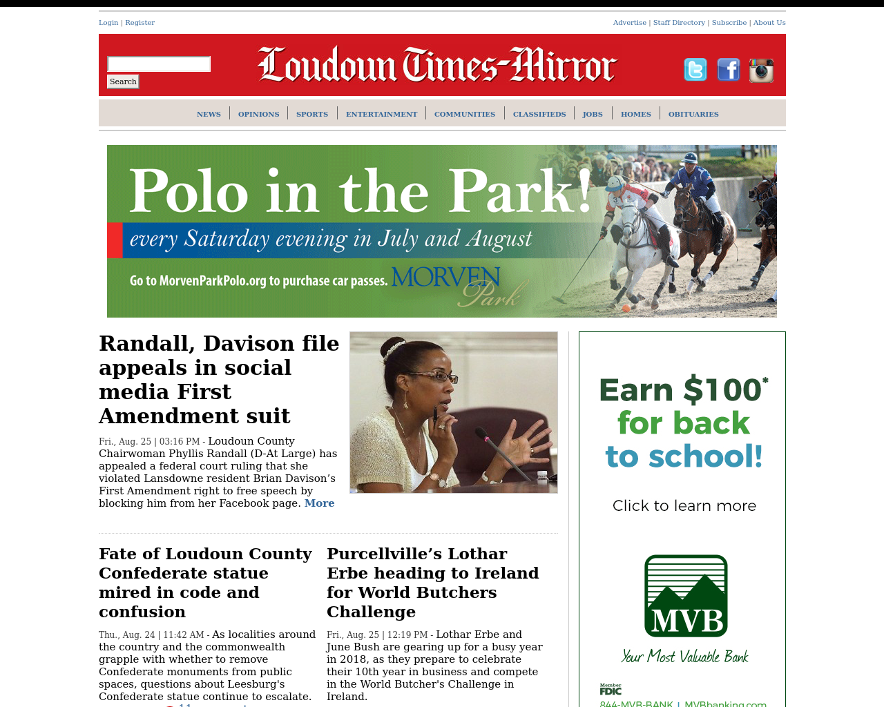 Loudoun-Times-Advertising-Reviews-Pricing