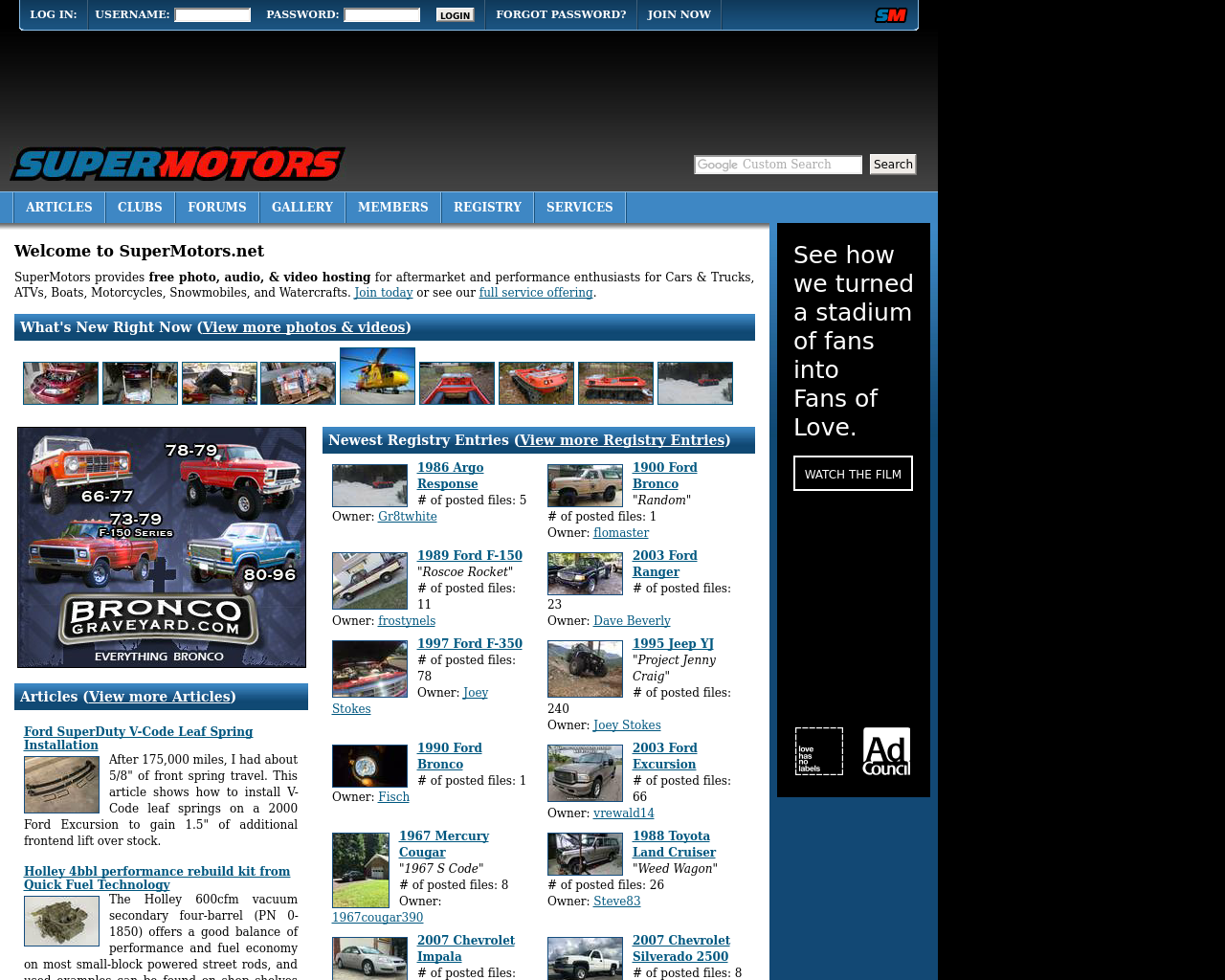 SuperMotors-Advertising-Reviews-Pricing