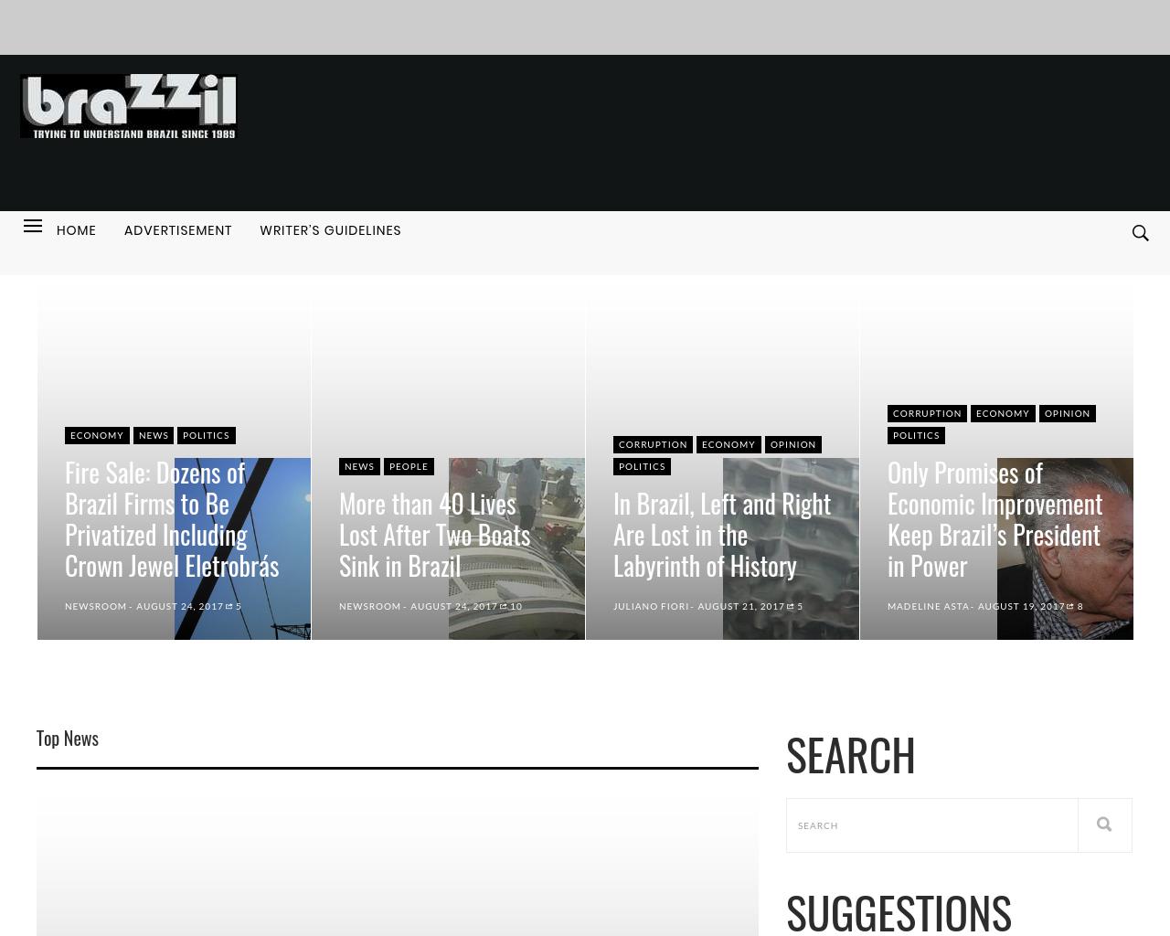 Brazzil-Mag-Advertising-Reviews-Pricing