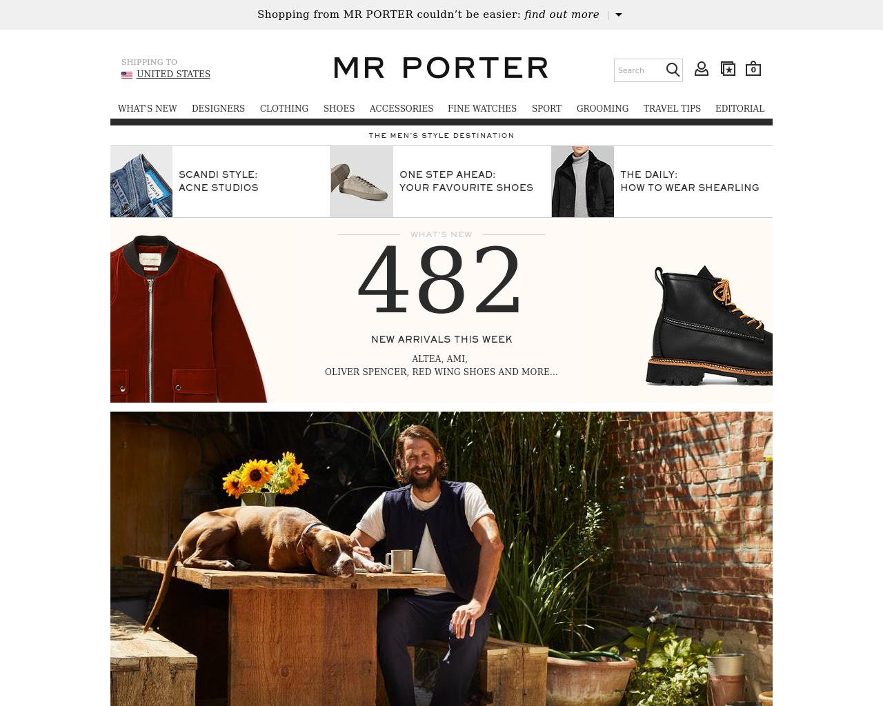 Mr-Porter-Advertising-Reviews-Pricing