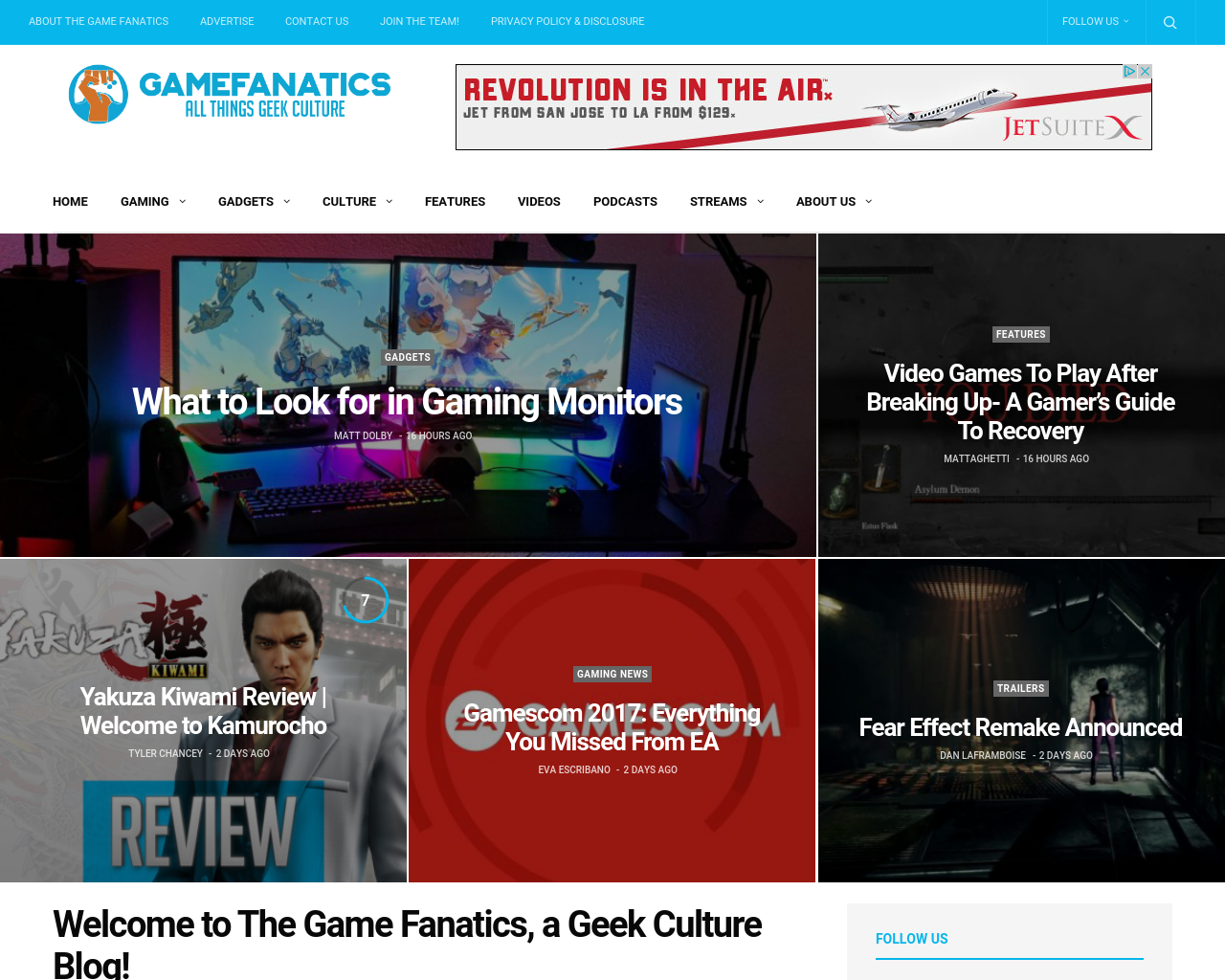 The-Game-Fanatics-Advertising-Reviews-Pricing
