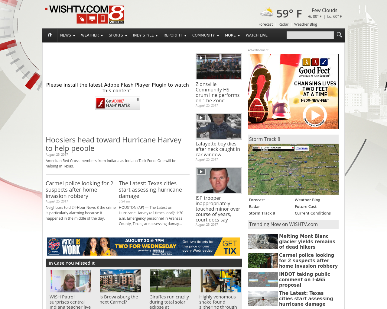 Wish-TV-Advertising-Reviews-Pricing
