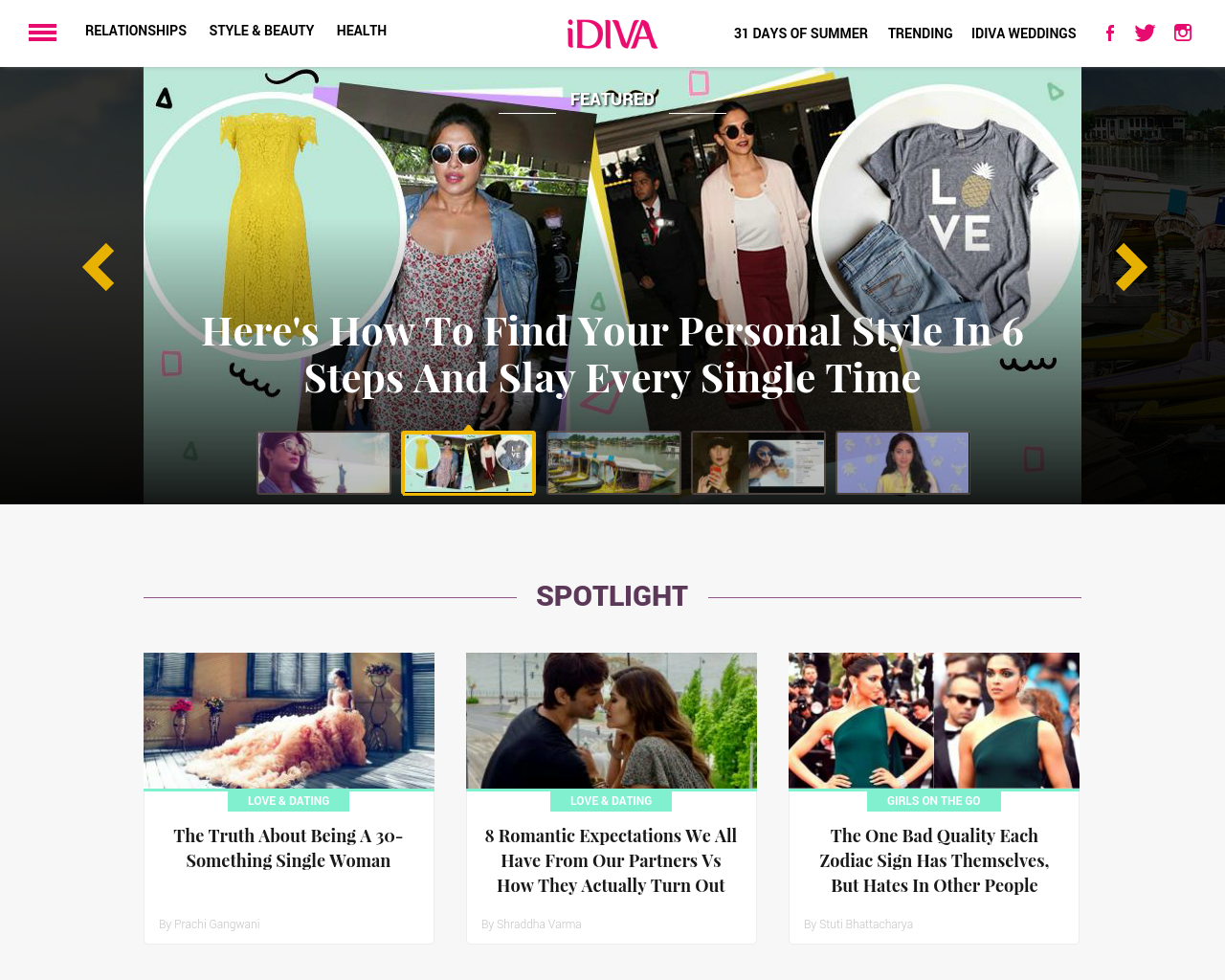 IDiva-Advertising-Reviews-Pricing