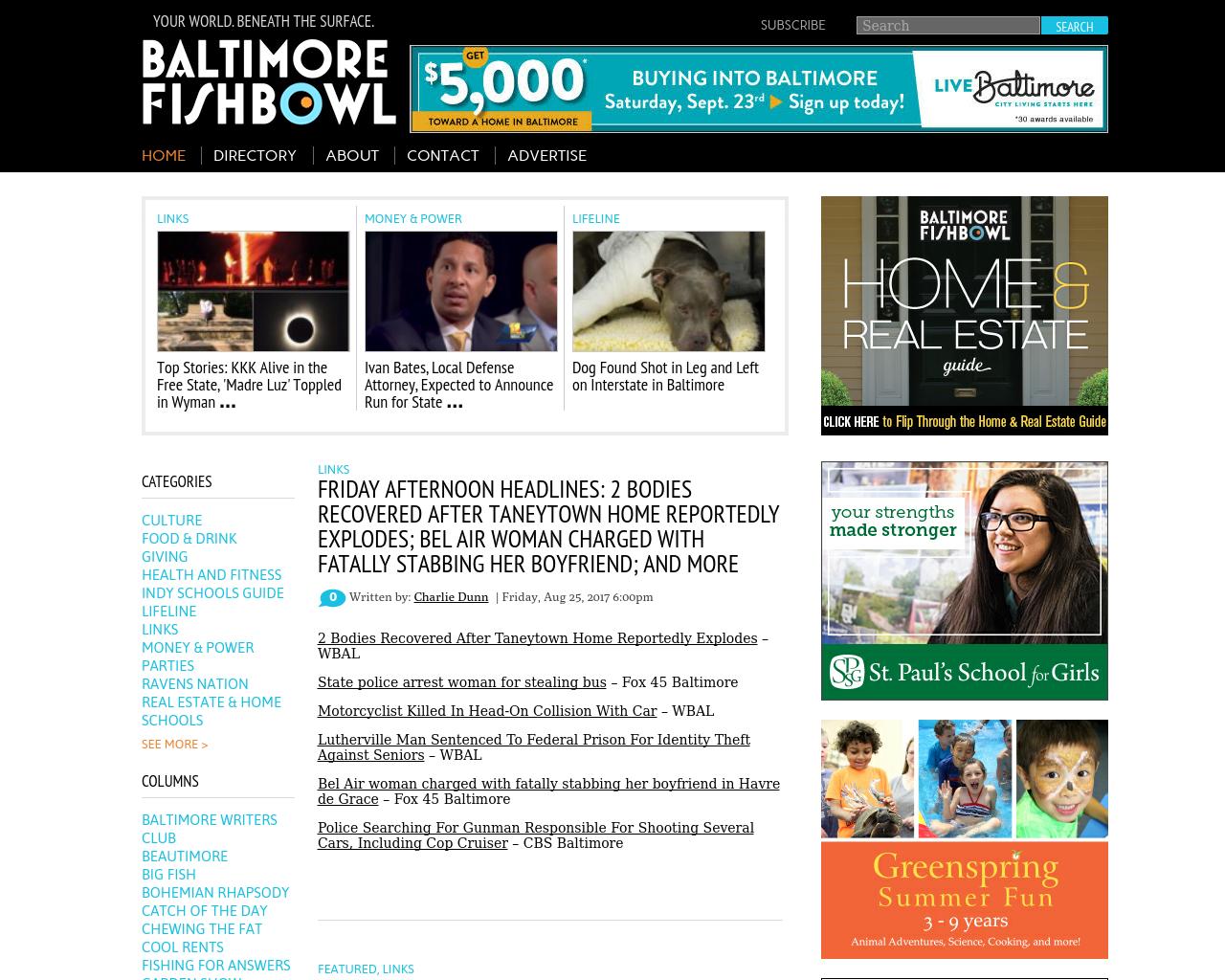 Baltimore-Fishbowl-Advertising-Reviews-Pricing