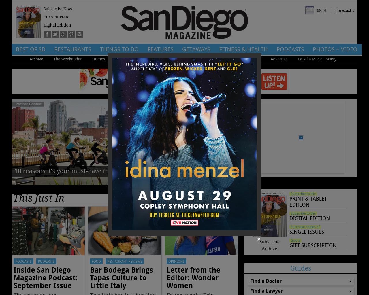 San-Diego-Magazine-Advertising-Reviews-Pricing