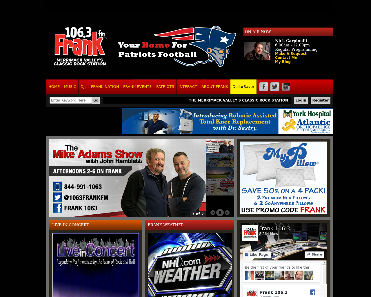 106.3-FM-Frank-Advertising-Reviews-Pricing