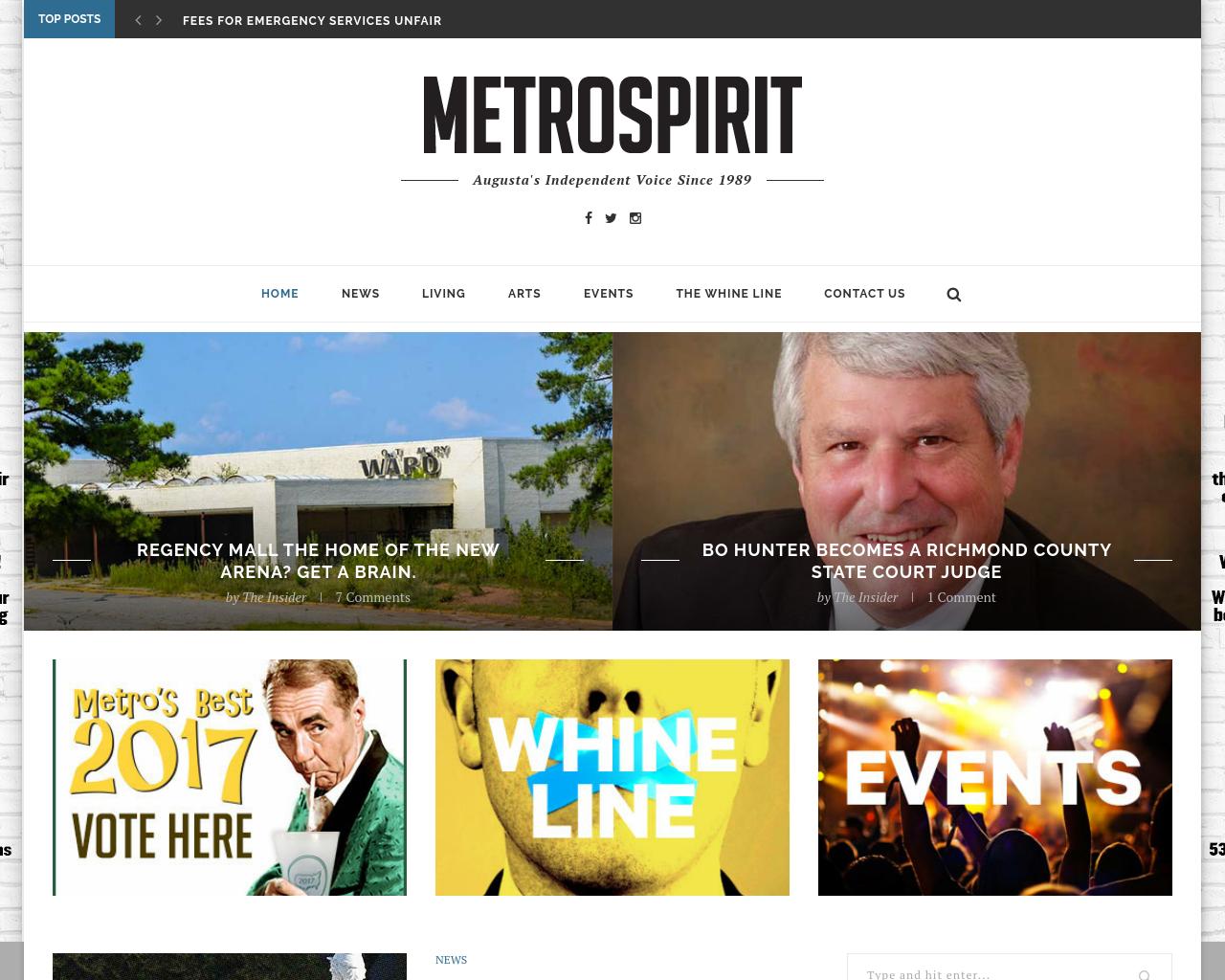 Metro-Spirit-Advertising-Reviews-Pricing