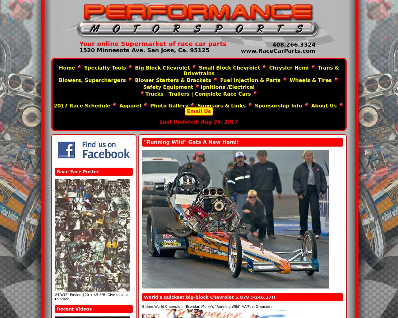 Performance-Motorsports-Advertising-Reviews-Pricing