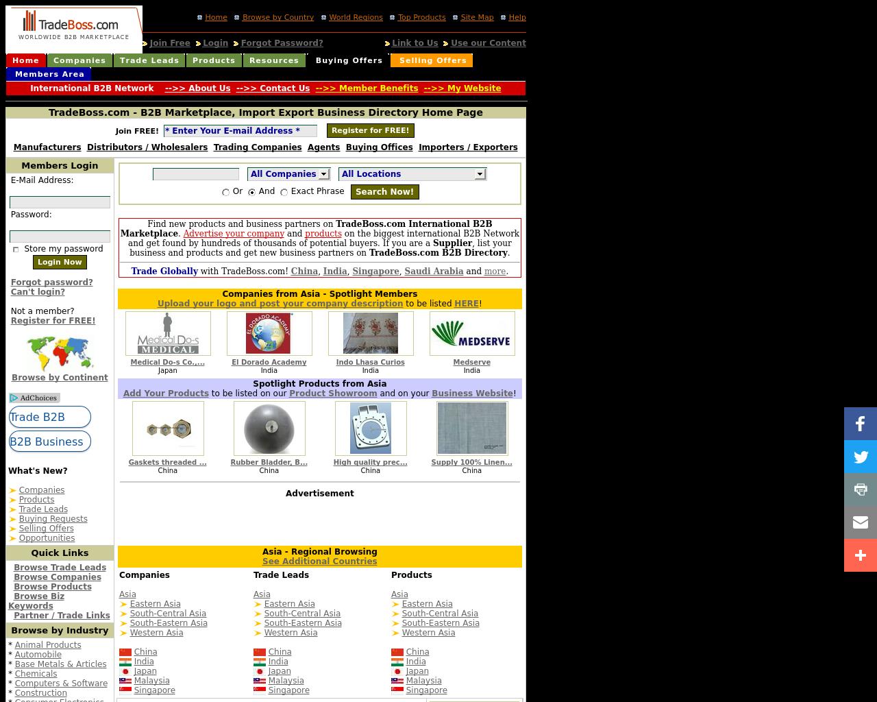 TradeBoss-Advertising-Reviews-Pricing