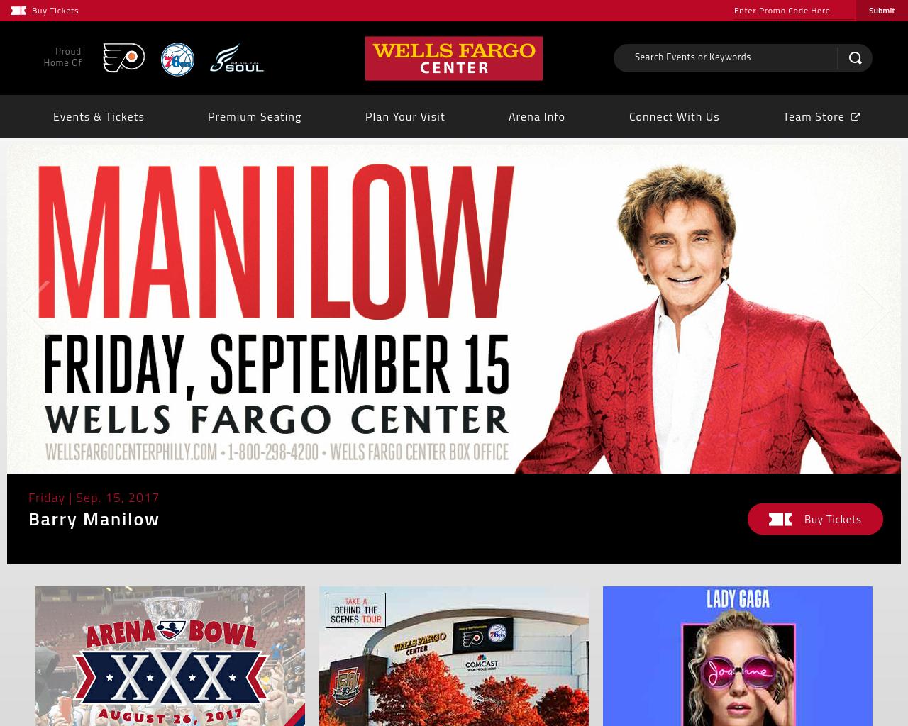 Wells-Fargo-Center-Advertising-Reviews-Pricing