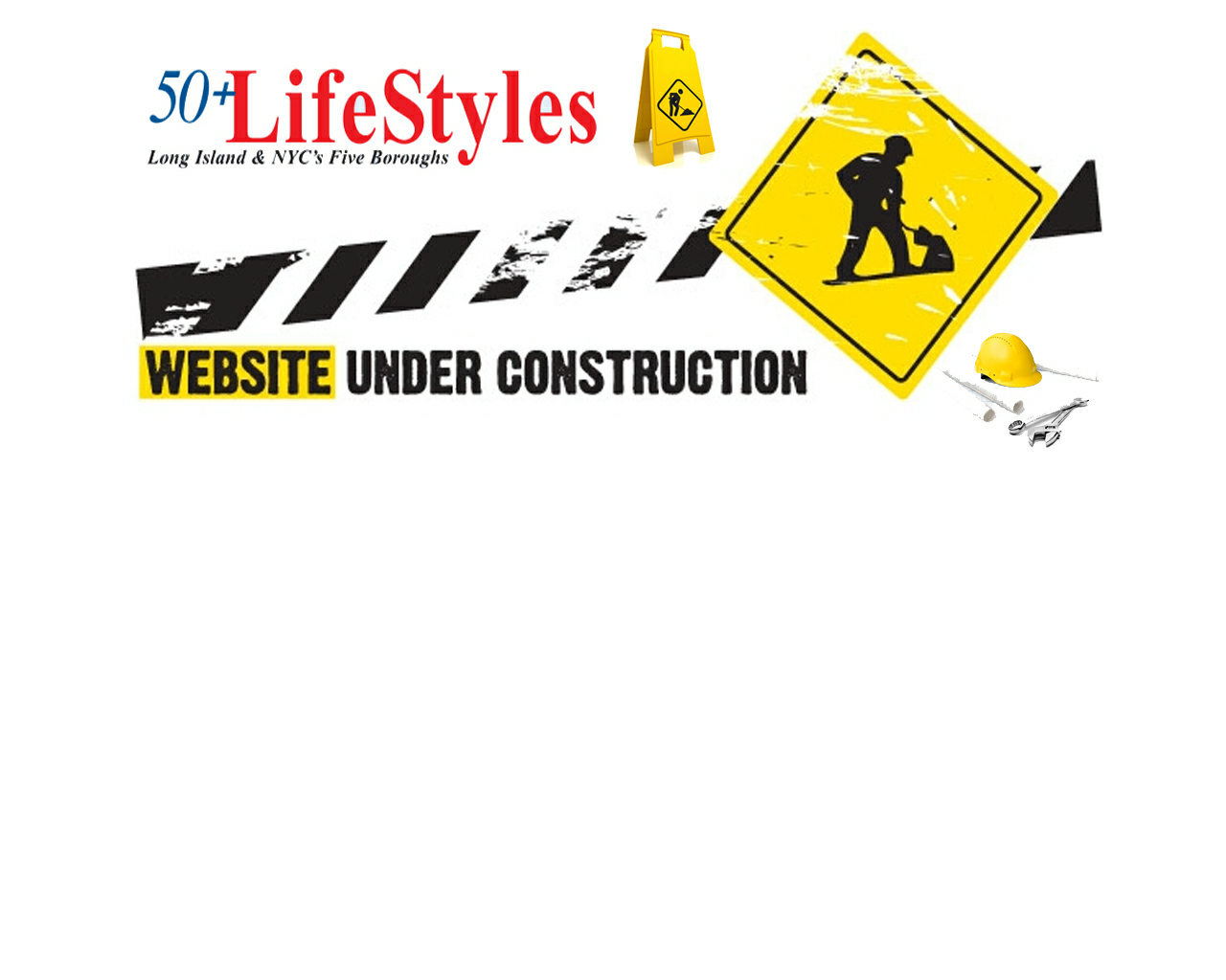 50+-Lifestyles-Advertising-Reviews-Pricing
