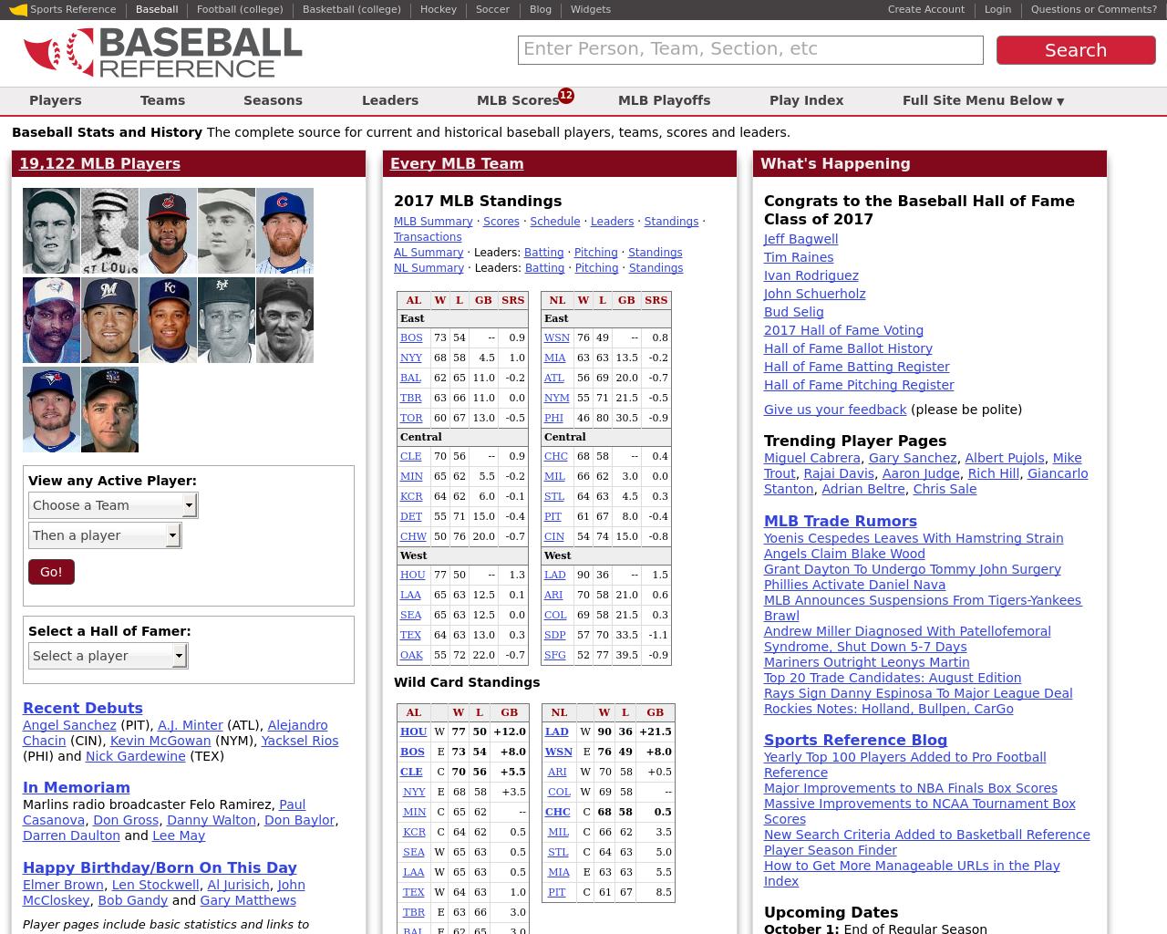Baseball-Reference-Advertising-Reviews-Pricing