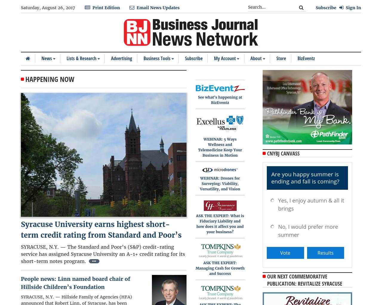 BJNN---Business-Journal-News-Network-Advertising-Reviews-Pricing